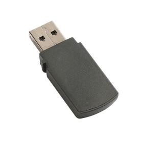 Memoria USB de 16Gb