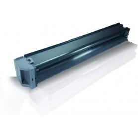 Tóner Compatible Sharp laser MX-23GTBA Negro | 18.000 páginas ( 5% cobertura )