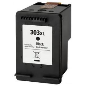 Compatible HP 303XL Cartucho Negro
