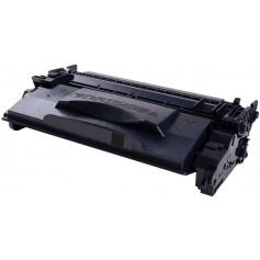 Compatible Toner HP CF259A / 59A negro (Sin Chip)