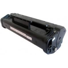 HP 06A Tóner Premium sustituto, reemplaza al C3906A y CANON FX3