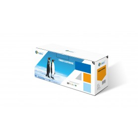 PREMIUM BROTHER TN243/247 Amarillo Tóner compatible, reemplaza al TN-243/247