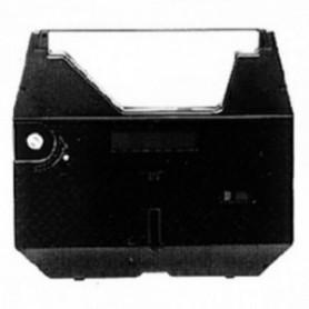 Pelikan Máquina de escribir Listón/519546Negro Correctable Talla DCP-153C AX10