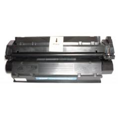 HP 15A y 15X Tóner Premium sustituto, reemplaza al C7115X y y C7115A y CANON EP-25, Toner de alta capacidad