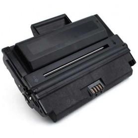 Samsung SCX5635/SCX5835 Tóner sustituto, reemplaza al MLT-D2082L