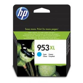 HP 953XL Cian cartucho compatible