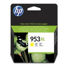 HP 953XL Cian cartucho compatible