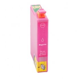EPSON 603XL Magenta cartucho compatible, reemplaza al 603 y 603XL Magenta de alta capacidad