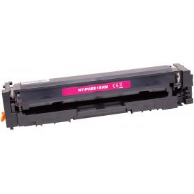 HP W2213X, 207X Magenta Tóner Premium sustituto ( SIN CHIP ), reemplaza al W2211A, 207A y al W2213X, 207X