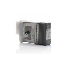 Compatible Canon PFI102 Negro cartucho sustituto, reemplaza al PFI-102