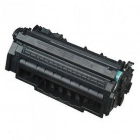 Toner sustituto HP 53X, reemplaza al Q7553X y Q7553A, tóner de alta capacidad