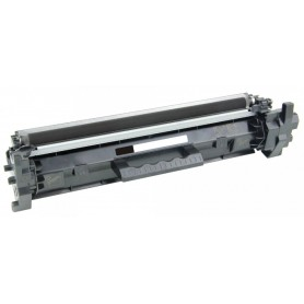 Compatible HP 94X Tóner sustituto, reemplaza al CF294X