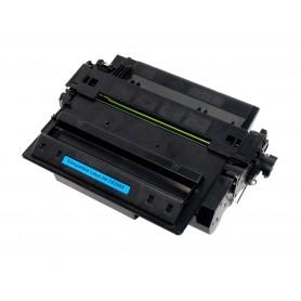 Toner sustituto para HP P3015 Alta Capacidad