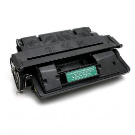 Toner sustituto HP P4015/4515