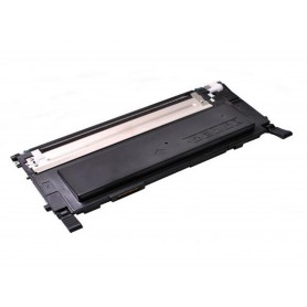 Samsung CLP315 Negro tóner compatible, reemplaza al CLT-K4092S