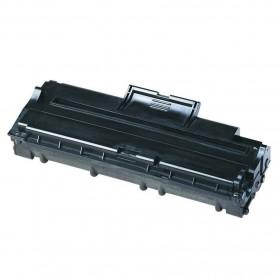 Toner sustituto Samsung ML1210, reemplaza al ML-1210