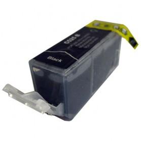 Canon PGI525 Negro cartucho sustituto, reemplaza al PGI-525