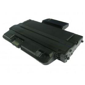 Tóner Samsung SCX4824, ML2855 y MLTD2092L compatible, reemplaza al SCX 4824 ML-2855 y MLT-D2092L