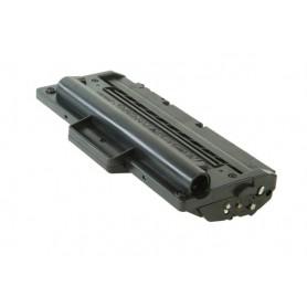 Tóner Samsung ML1510 y ML1710 compatible, reemplaza al ML-1510 y ML-1710D3 Y SCX4216D3
