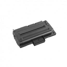 Tóner Samsung SCX4300 y MLTD1092S compatible, reemplaza al SCX 4300 y MLT-D1092S