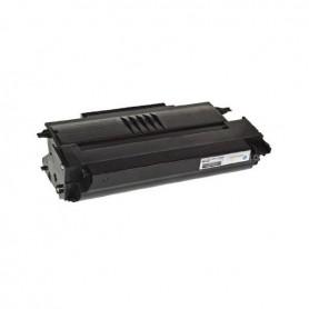 OKI MB260/280/290 Negro tóner sustituto, reemplaza al Oki OKI 01240001 y OKI 01239901