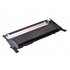 Samsung CLP360 y 365 Negro tóner compatible, reemplaza al CLT-K406S