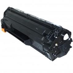 HP 85A tóner Premium sustituto , reemplaza al CE285A