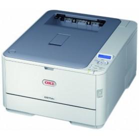 Impresora Brother HL-L5000d S/N - E75328G6N321885 - 84UG0100103