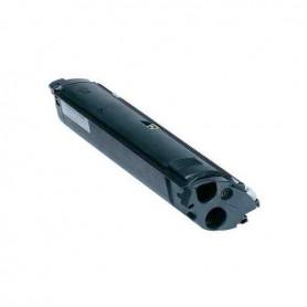 Epson Aculaser C900 / C1900 y Konica 2300 Negro Tóner sustituto, reemplaza al C13S050100