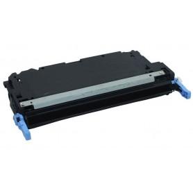 HP Q7560A Negro Tóner sustituto 314A, reemplaza al Q7560A