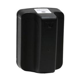 HP 363XL Negro cartucho sustituto, reemplaza al C8719EE
