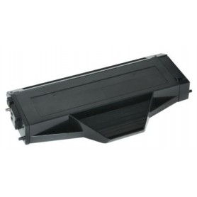 Panasonic KX-FAT410x Tóner compatible