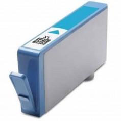 HP 364XL Cian cartucho compatible, reemplaza al CD323EE