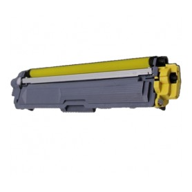 BROTHER TN243/247 Amarillo Tóner compatible, reemplaza al TN-243/247