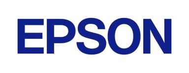 EPSON compatible