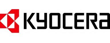 KYOCERA compatible