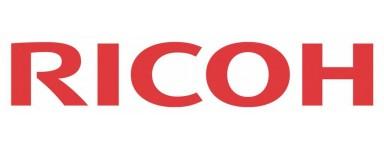 RICOH compatible
