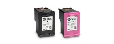 HP 305 y 305XL