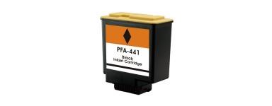 PFA 441