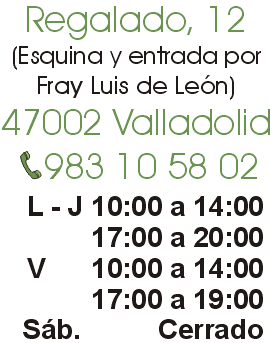 tienda en Valladolid_1.JPG