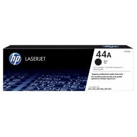 HP CF244A tóner original