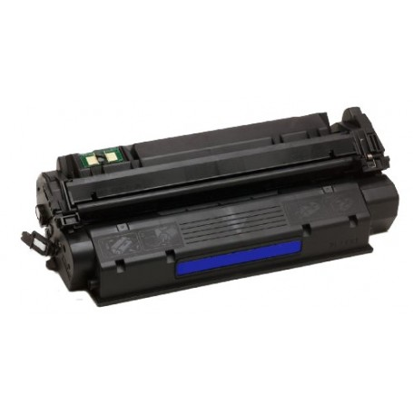 Toner sustituto HP 13A y 13X, reemplaza al Q2613X y y Q2613A, Toner de alta capacidad