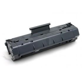 Toner sustituto HP LJ 1100/3200