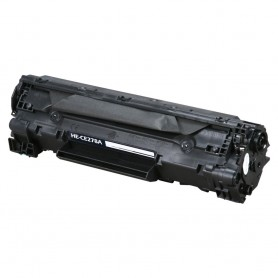 Toner sustituto para HP LJ Pro 1560/1566/1600/1606