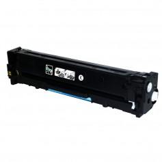 HP 128A Negro Tóner sustituto, reemplaza al CE320A