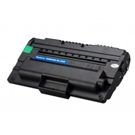 Toner sustituto Brother HL-2210/2220/2230/2240/2240D/2250/2270/MFC7360/7460DN/7860DW/DCP7060D/7065DN