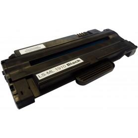 Tóner Samsung ML1052 ML1910 compatible, reemplaza al ML-1052 ML1910