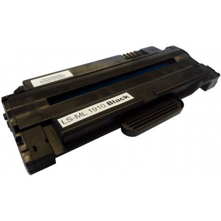 Toner sustituto de Samsung ML1052 ML1910, reemplaza al ML-1052 ML1910
