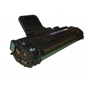 Samsung ML1640 Tóner sustituto, reemplaza al ML-1640 MLT-D1082S