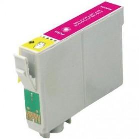 EPSON 0713 Magenta cartucho sustituto, reemplaza al T0713